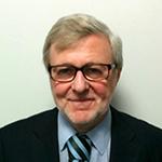Mr Francis Tunney : Director