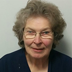 Mrs Rosalie Watkins : Foundation Director of the Bishop Cleary Multi-Academy Company; Academy Representative at St Michael's Catholic Primary Academy and Nursery.