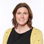 Mrs Stacy McHale : Principal Director
