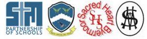 MAT School Logos