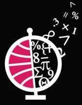 MathsCompBanner