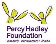 percy-hedley-page
