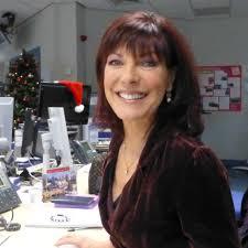 Pam Royle