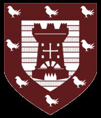 The King Edward VI School Logo
