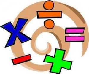math-clip-art-math-clip-art-for-kids