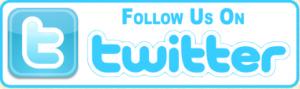 follow-us-on-twitter419x125