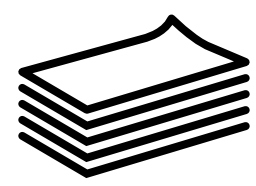 stack-of-paper-png-29963