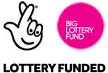 Big Lottery new