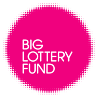 Big_Lottery_Fund_logo[1]