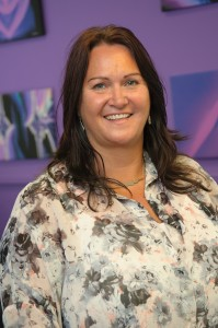 Marie Watts / Director of Adult and Residential Services / marie.watts@percyhedley.org.uk