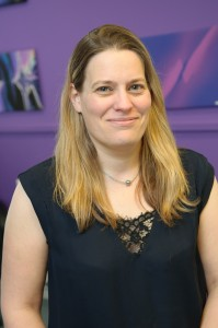 Sarah Turner / Director of Finance / s.turner@percyhedley.org.uk