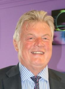 David Arthur