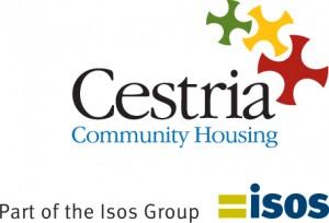 Cestria_isos_logo