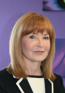 AngelaCurran