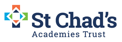 St Chads Academies Trust | A VISION FOR EDUCATION BASED ON WISDOM, HOPE,  COMMUNITY AND DIGNITY