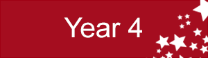 Year4