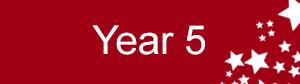 Year5