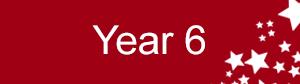 Year6