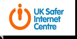 safety logo 1
