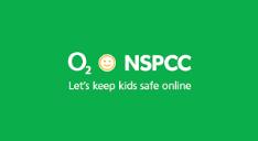 safety logo 2