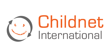 safety logo 3
