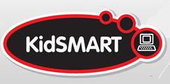 safety logo 4