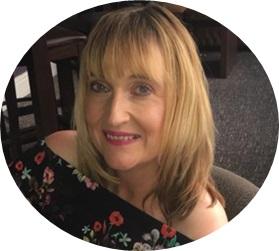 Mrs J Parnaby : Head Teacher