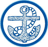 Valley Gardens Middle School Logo