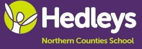 Northern Counties School  Logo