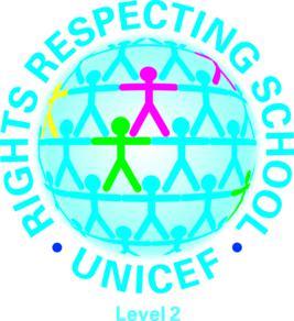 RRSA-Level-2-Logo_267x292