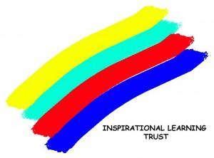 Umbrella Trust Logo - fourcolours