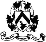 Gable Hall School Logo