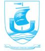 Hassenbrook Logo