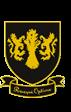 St clere's logo
