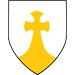 St Teresa's Catholic Primary Academy Logo