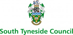 South Tyneside Council_CMYK_P