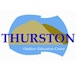 Thurston Outdoor Education Centre Logo