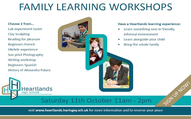 Family Learning Worrkshops Jpeg (1)