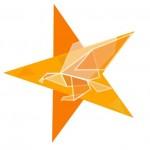 Aquila Star