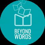 Beyond Words_General