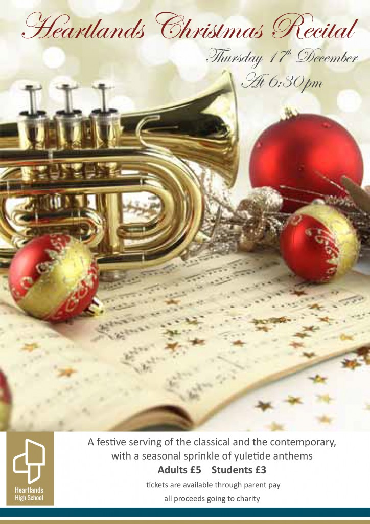 christmas recital_2015