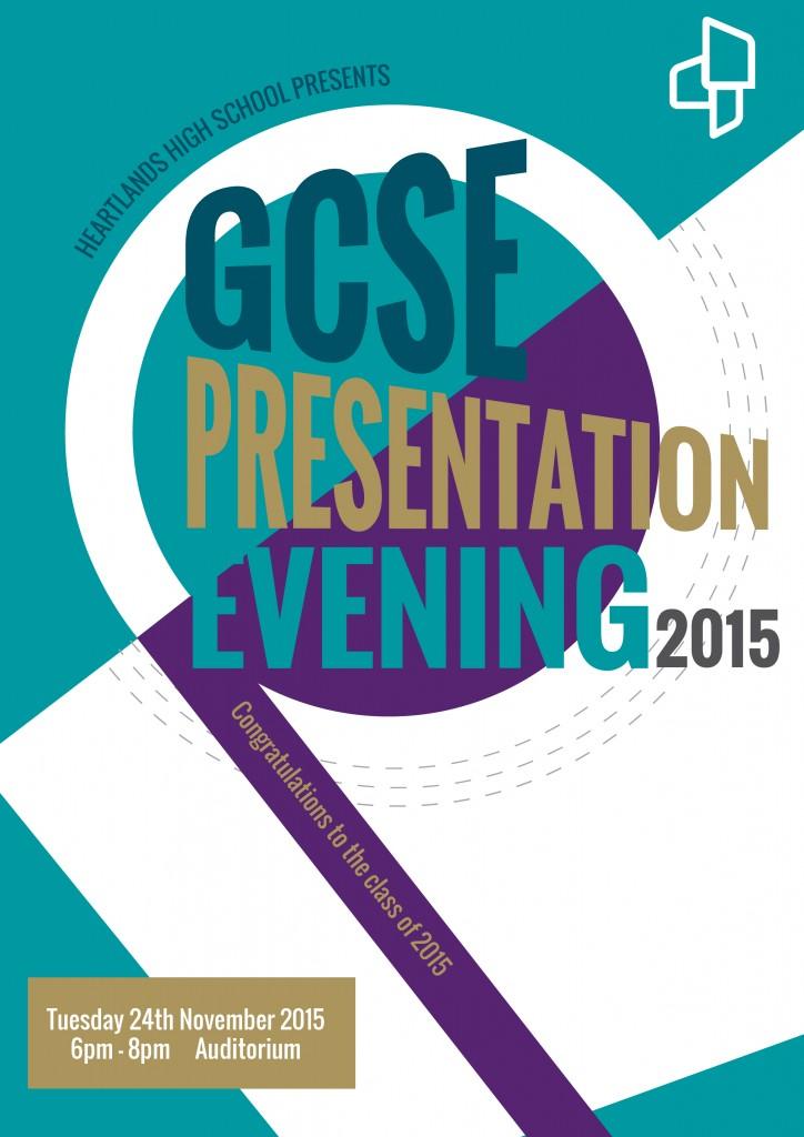 poster_gcse award5