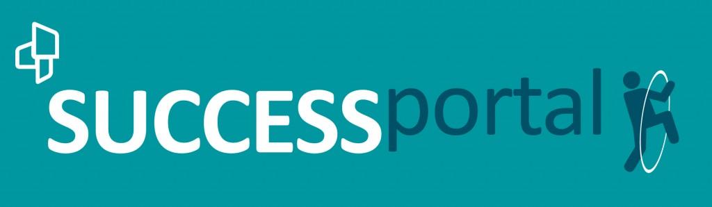 SUCCESS Portal