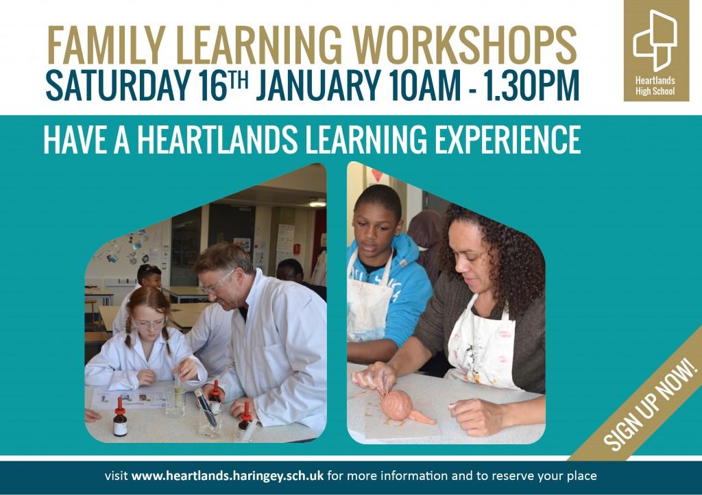 family learning workshops_jan_2016