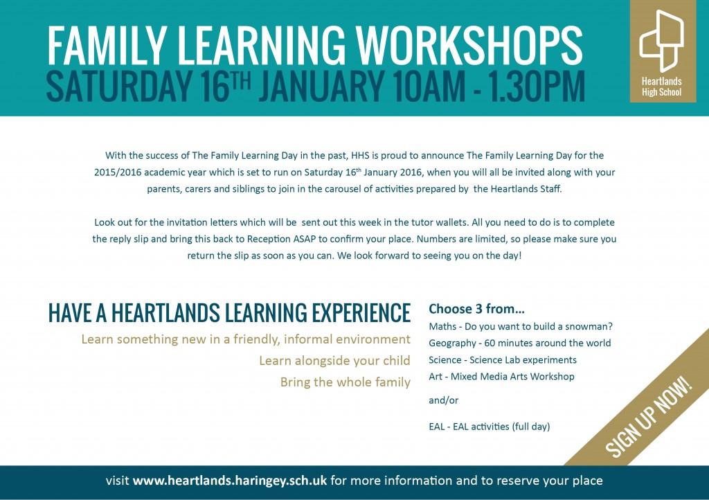 family learning workshops_jan_2016_print2