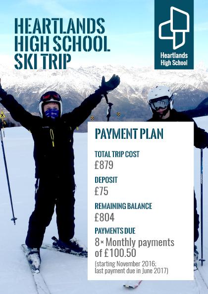 Ski Trip_Poster_2016