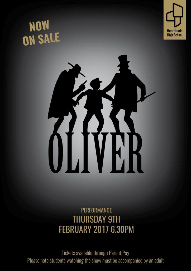 HHS_Oliver_Poster_A5_Black