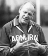 Ron-Greenwood