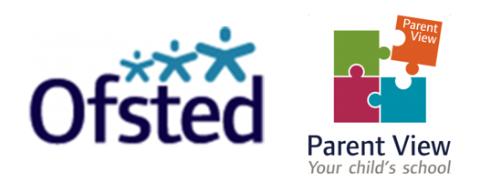 ofsted-logo-banners