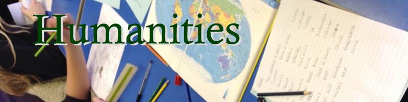 Humanities2